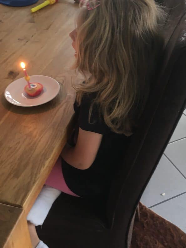 Geburtstag12