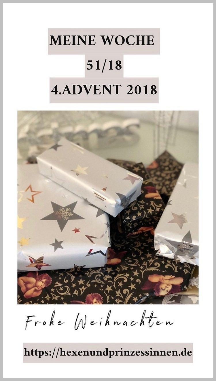 4.Advent 2018