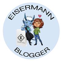 Eisermann-Verlag