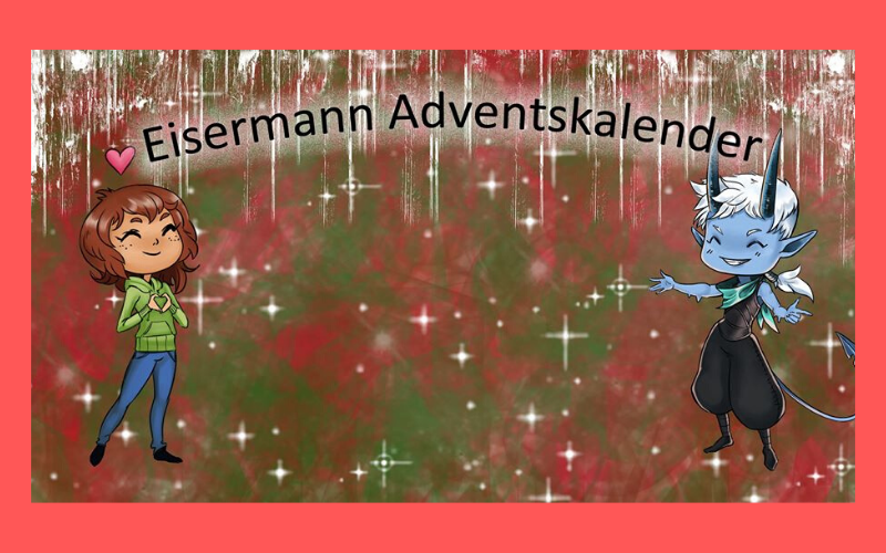 Adventskalender Eisermann Verlag
