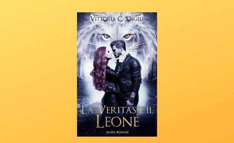 La Veritas e il Leone
