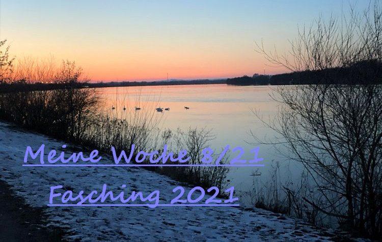 Fasching 2021