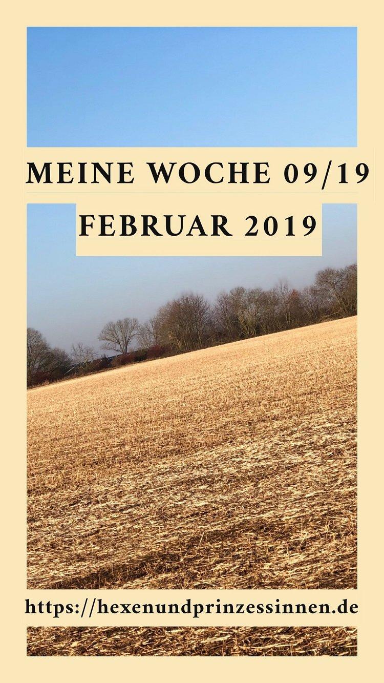 Februar 2019