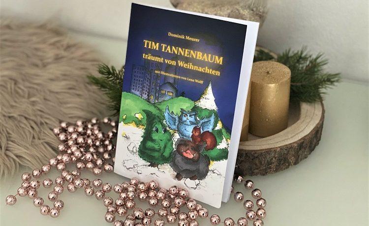 Tim Tannenbaum