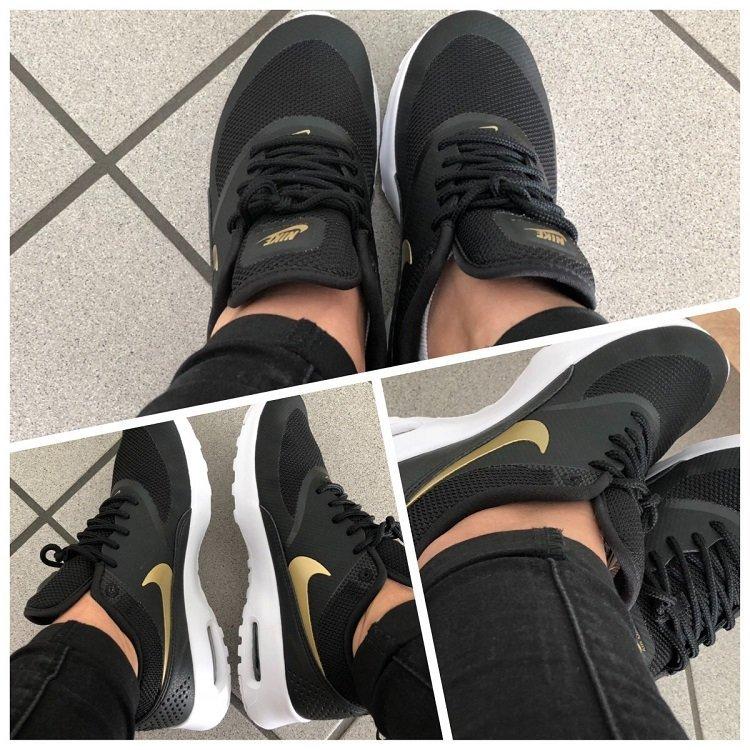 neue Nike