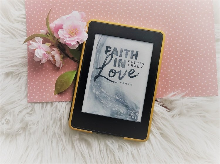 Faith in Love