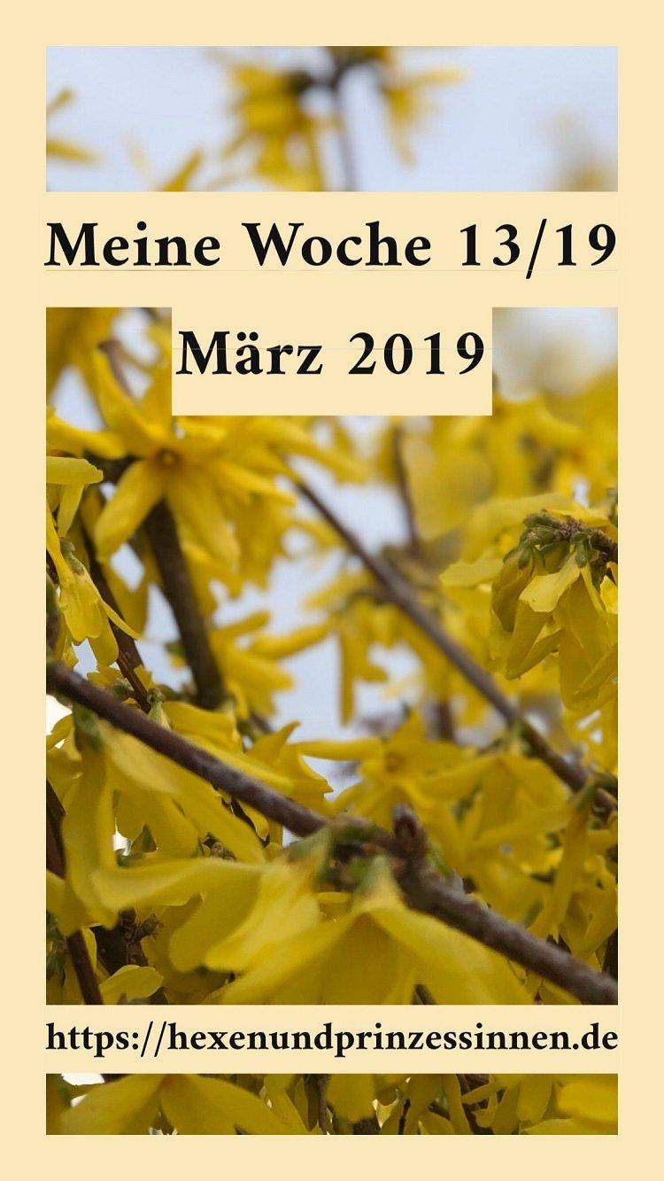 März 2019