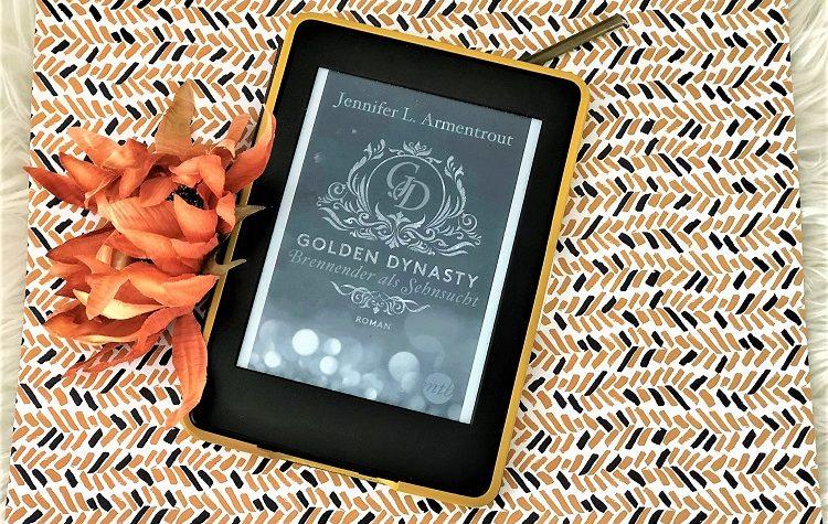 Golden Dynasty 2
