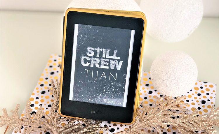 Still Crew
