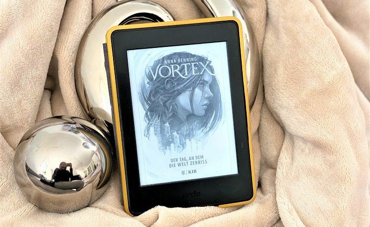 Vortex 1