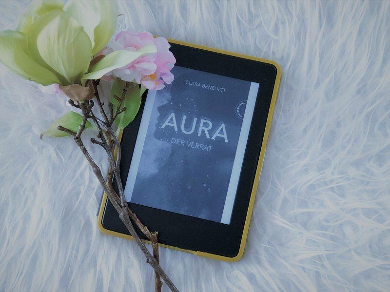 Aura 2