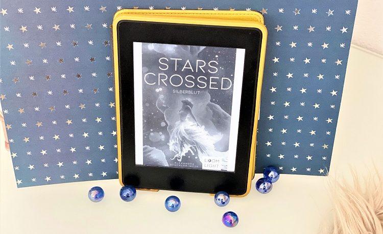 Stars Crossed