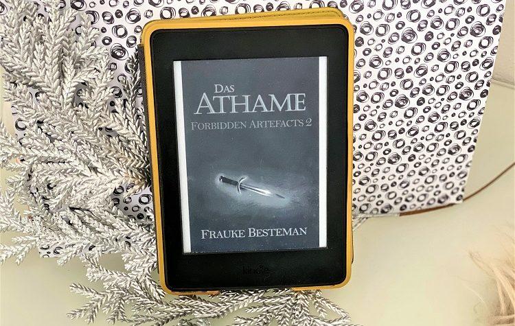 Das Athame
