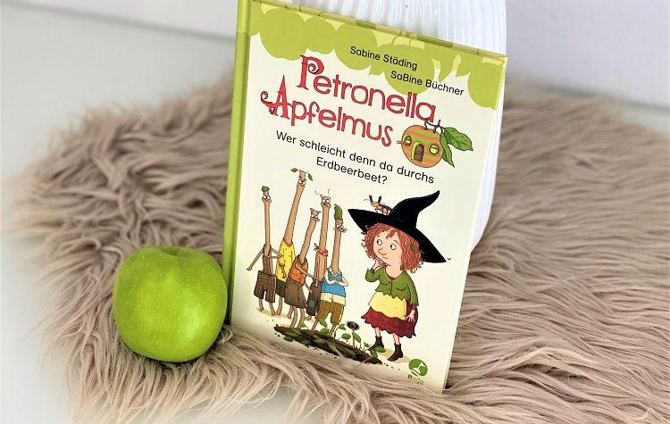 Petronella Apfelmus 2