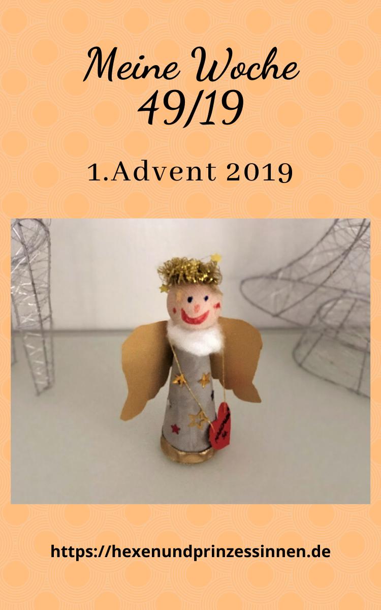 1.Advent 2019