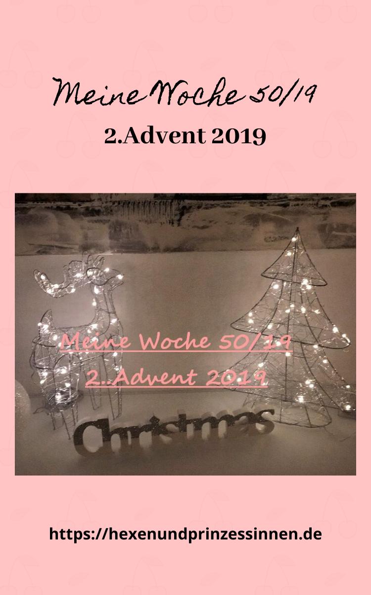 2.Advent 2019