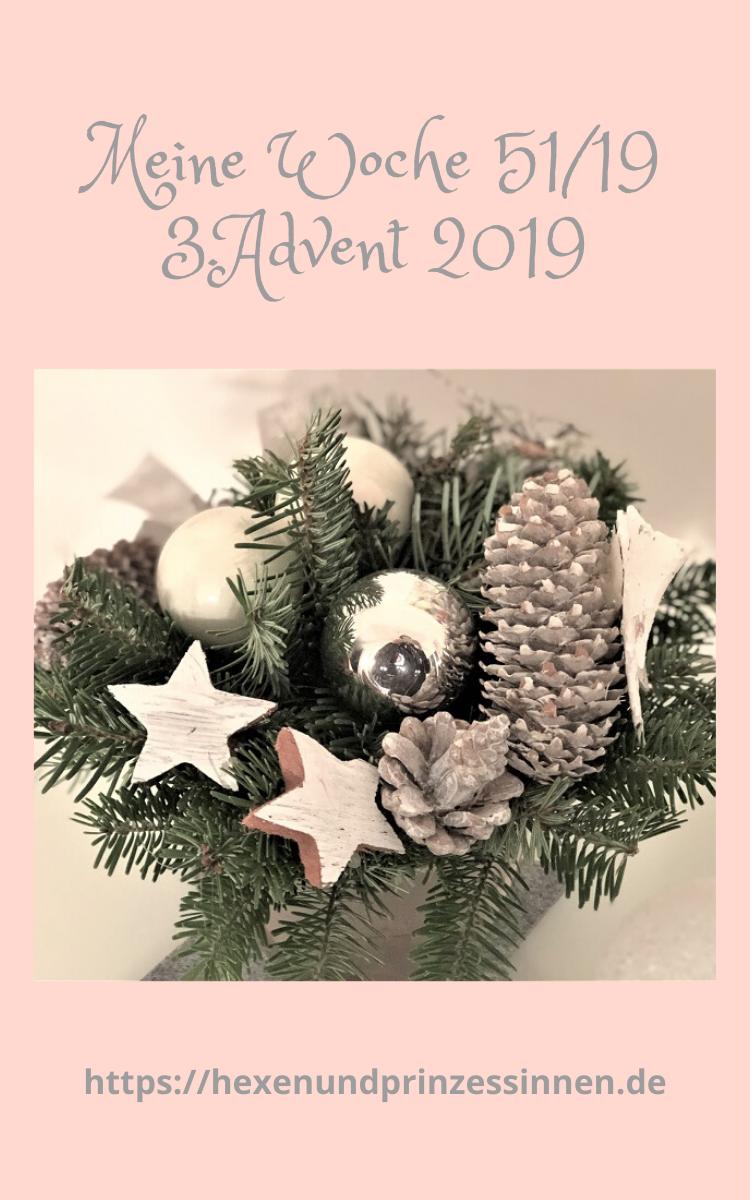 3.Advent 2019