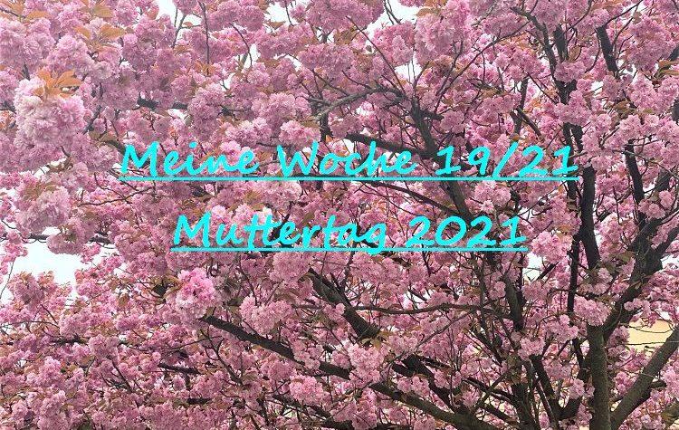 Muttertag 2021