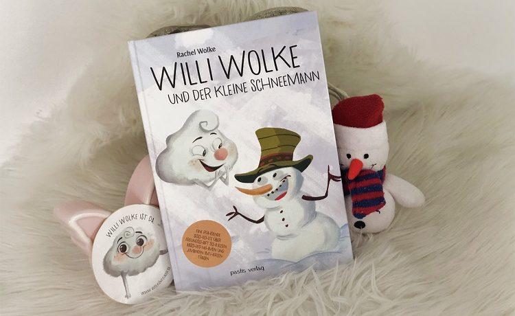 Willi Wolke